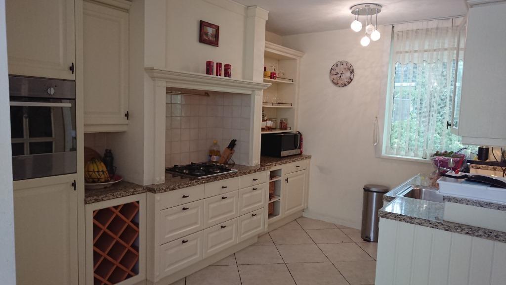 Complete tweedehands keukens tweedehands keuken kwaliteit