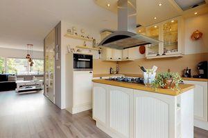 Goedkope Keukens Groningen : Complete tweedehands keukens tweedehands keuken kwaliteit