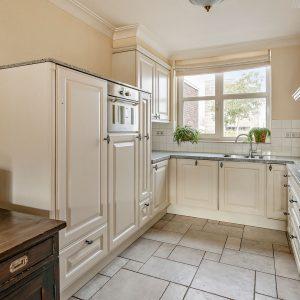 Gebruikte Keukens Tweedehands Keuken Kwaliteit