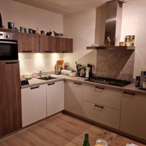 Goedkope Complete Keukens Tweedehands Keuken Kwaliteit